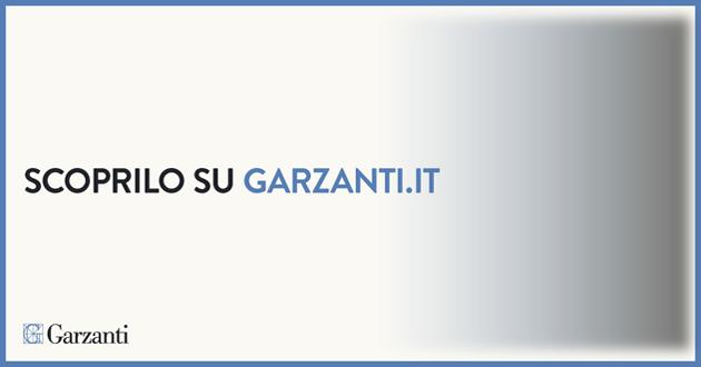 finalmente noi  Finalmente noi - Garzanti