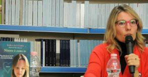 7 cose da sapere su Sara Rattaro e sul romanzo che ha vinto il premio Bancarella
