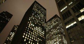 Tra le luci di Manhattan si nascondono gioielli segreti... #unafotounlibro