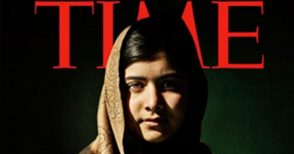 Cinema, Malala protagonista di un documentario
