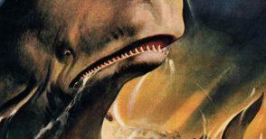Come si sceglie la copertina di un classico, ad esempio Moby Dick?
