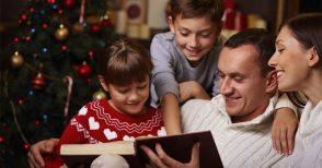 8 libri consigliati per i vostri regali di Natale (da Piero Dorfles)