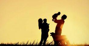 Una riflessione sulle adozioni
