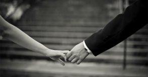 5 verbi che possono cambiare la vita (in amore)
