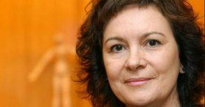 Il legame di Clara Sánchez con le lettrici italiane