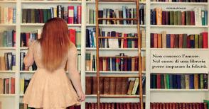 6 classici della letteratura che possono insegnare molte cose sull'amore