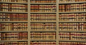 Ecco i 50 libri che hanno cambiato il mondo