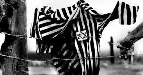 """I lager nazisti, la polemica sul """"negazionismo"""" della Polonia, e un romanzo che ricorda la tragedia della Shoah"""