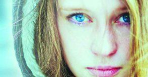 Quando l'amore somiglia all'odio. Il rapporto madre-figlia in un thriller psicologico