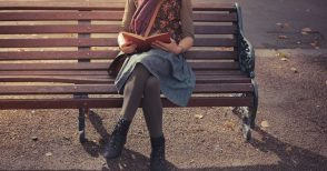 5 motivi per cui leggere dà senso alle nostre vite