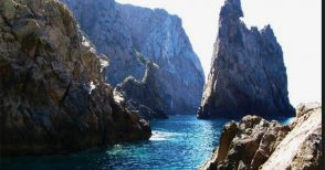 Consigli d'autore per un viaggio in Sardegna (in 6 tappe)