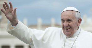 """""""Padre Nostro"""", tutto da rifare: dopo la """"correzione"""" di Papa Francesco, ecco la riflessione del biblista Maggi"""