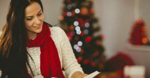 Cosa regalare agli adolescenti per Natale? Alcuni consigli di lettura d'autore
