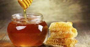 Esiste un miele per ogni emozione e per ogni stato d'animo