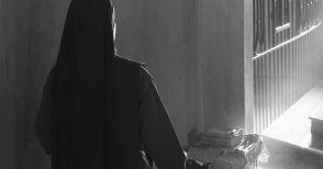 """""""L'ombra della suora storta"""", un racconto inedito di Andrea Vitali"""