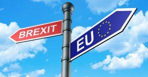 Il dopo Brexit visto da un professore italiano a Oxford