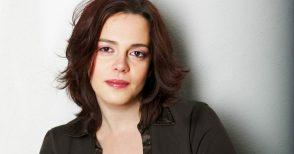 Carmela Scotti racconta la fuga di una bambina imperfetta