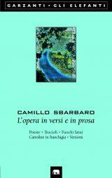 L'opera in versi e in prosa