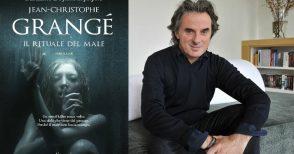 Grangé: mistero, horror e avventura nel nuovo thriller