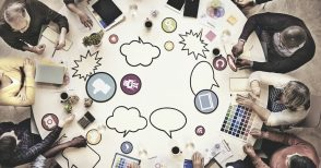 Le emozioni dei dipendenti negli ambienti di lavoro non vanno represse