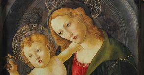 Cristiani, riappropriamoci della figura di Maria