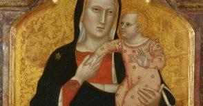 Chi era davvero Maria, la madre di Gesù