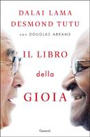 dalai-lama-il-libro-della-gioia