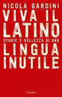 gardini-viva-il-latino