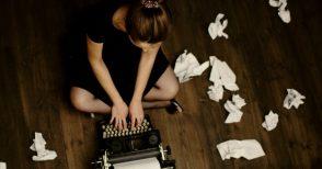 """La """"rinascita"""" (editoriale) della poesia?"""
