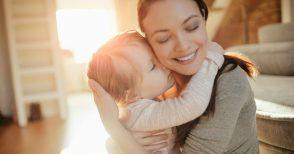 """L'importanza della """"saggezza"""" dei genitori secondo Maria Montessori"""
