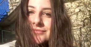 """Arianna Mechelli a 16 anni debutta in libreria: """"Il punto di forza di Wattpad? Online la lettura non è solitaria"""""""
