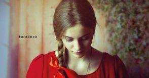 """""""La rilegatrice di storie perdute"""", un romanzo sul potere dei libri"""