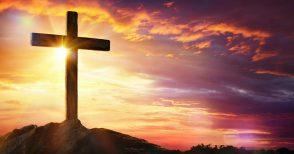 """Radici cristiane? """"Radici marce"""": l'intervento del biblista Alberto Maggi"""