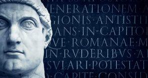 Nicola Gardini e le dieci parole latine che raccontano il nostro mondo